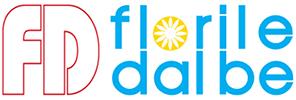 Florile Dalbe
